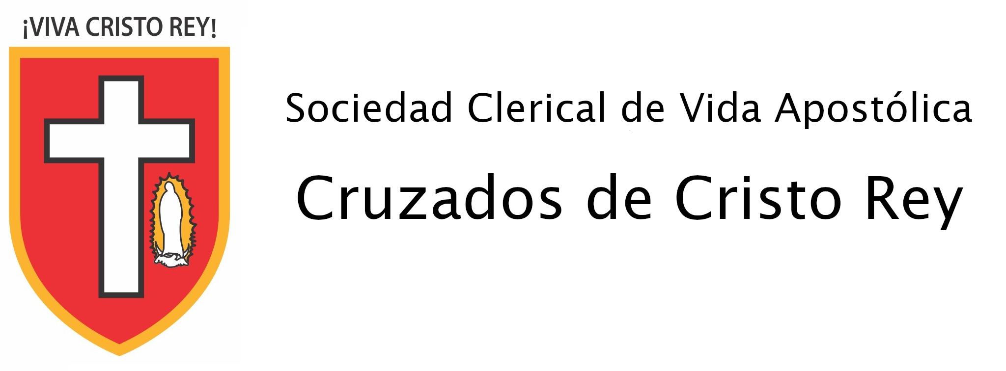 Cruzados de Cristo Rey